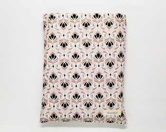 Gatsby BookBud book sleeve