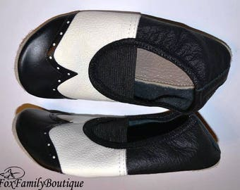 Leаther shoes / Gymnastic shoes / Training shoes / Dance shoes/ Trampoline Shoes/ Baby shoes / Soft soles /Toddler boys Shoes/Party Shoes
