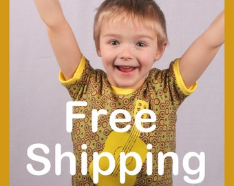 FREE SHIPPING coupon - Please do not buy this listing - More information in the description Coupon  -  Coupon Codes, Discount