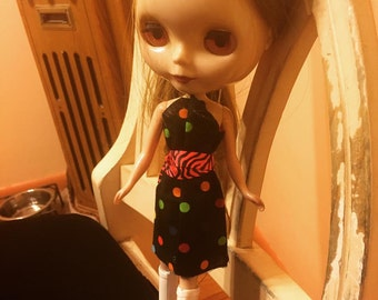 Dress Of Love