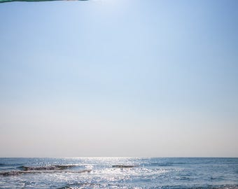 Sea photo, Nature photo, Beach photo, Vacation photo, photography, Instant photo, Art photo, beautiful nature, digital photography, Travel