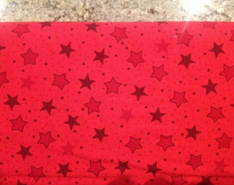 Quilting Treasures Popcorn & Friends 1649-22082-R       -- 1/2 yard increments