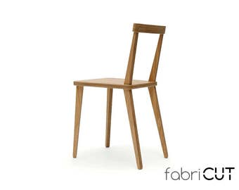 Dine chair, desk chair, office chair, dine table and chair, wooden chair, modern chair, dine room chair, kitchen chair,