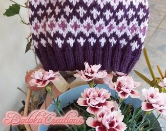 winter hats, handmade, gift, birthday
