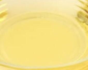 Liquid Green Tea Extract - 1 oz