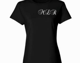 Mommy's MLR Shirts