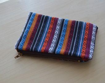 Multicolored Mexican designs Kit