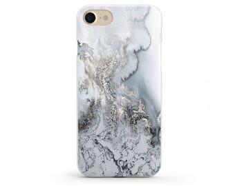 marble iphone 6 case iphone 7 case marble iphone 7 plus case marble iphone 6s case marble iphone 5 case marble samsung galaxy s7 case marble