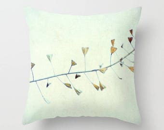 Decorative photo art Cushion cover