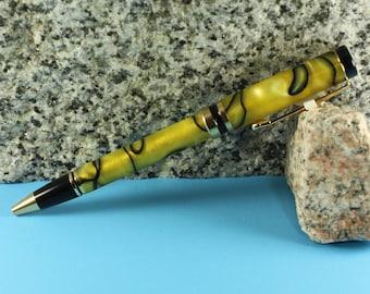 Parker Style Pen