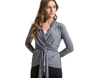 Micro Modal Ultra Soft Fabric