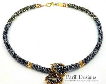 Karrington necklace