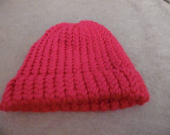 toddler /child knitted hats