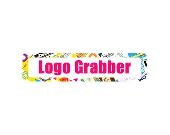 Graphic Designer - Logo, Business Card, Flyer as you like