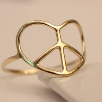 jenabluejewelries