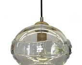 Custom Order for Liz Kelly. 2 lighting projects