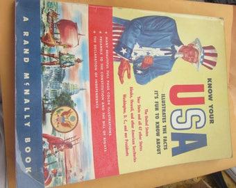 usa president or cripple creek colorado history book
