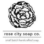 RoseCitySoap
