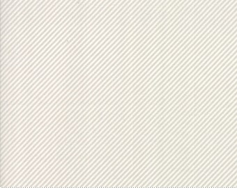Basics (55071 36) Scrumptious Stripe Gray Bonnie & Camille