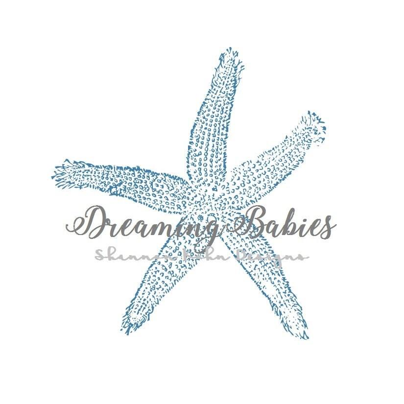 DreamingBabies