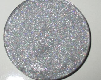 Magic Holo Highlighter