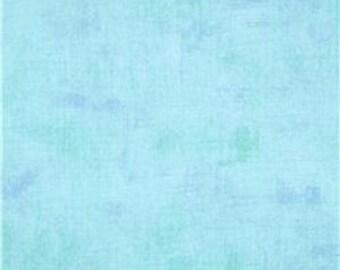 Grunge Basics in Sky by Basic Grey for Moda Fabrics 1/2 Yard