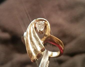 Vibration Jewelry