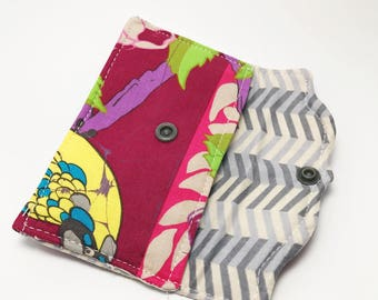 Card Wallet,Small Wallet,Gift Card Wallet,Credit Card Holder,Credit Card Wallet,Card Organizer,Business Card Holder,Business Card Wallet