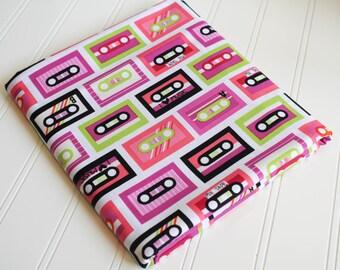 Ann Kelle  Beatbox Casette Tapes
