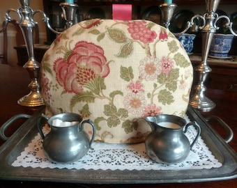 English Style Tea Cozy