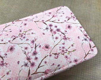 Cherry Blossom Kindle Paperwhite case Paperwhite case Paperwhite case Kindle Paperwhite case Kindle Paperwhite case Kindle Paperwhite case