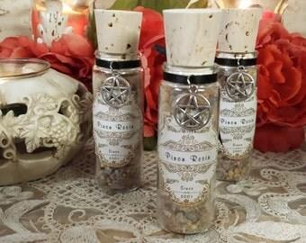 Pinon Pine Resin Incense