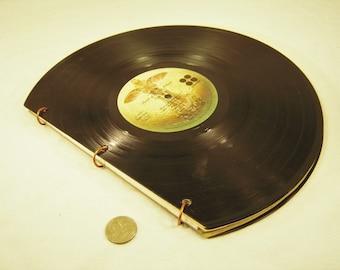 Vinyl 33LP Record sketch book / Kansas / The 5th Dimension