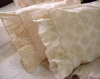 14x20 Lumbar Pillow Etsy