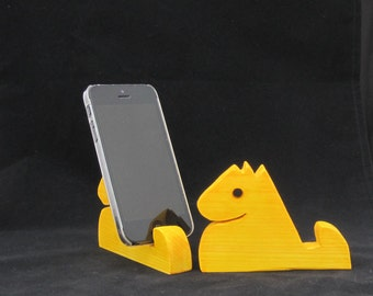 Spike Monster iPad / Kindle / Tablet Holder/ Phone Stands