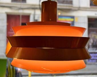 CARL THORE LAMP