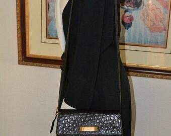 Spring Clearence Salvatore Ferragamo Bag~Ferragamo~Ferragamo Bag~Made In Italy