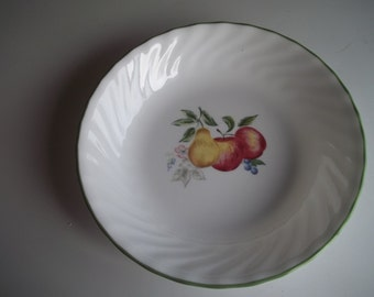 Corelle Chutney Bowls