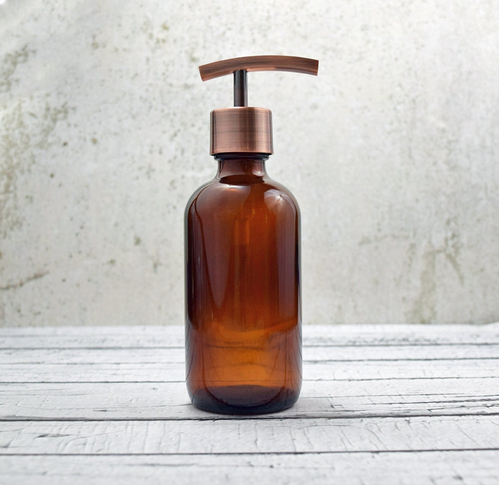 Hand Soap Dispensers Country Bathroom Decor Bathroom Soap