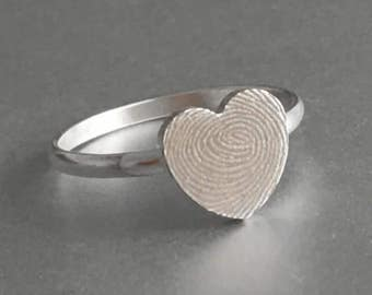 thicker band with engraving