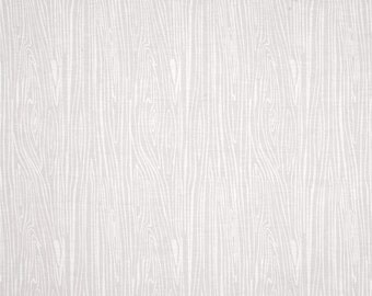 light grey wood photography - photo #39