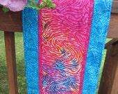 Batik custom order