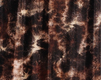"""Smooth Minky Fabric - 59"""" Wide - By the Yard 83677"""