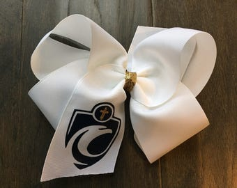 St. John's Boutique Bow