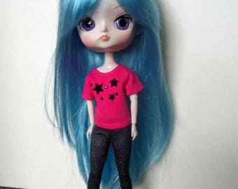 Leggings for Dal dolls