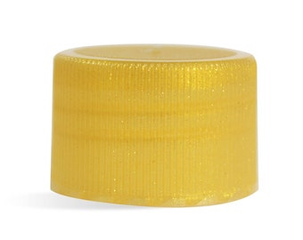 Gold 24/410 Standard Non-Dispensing Cap - 10 Pack