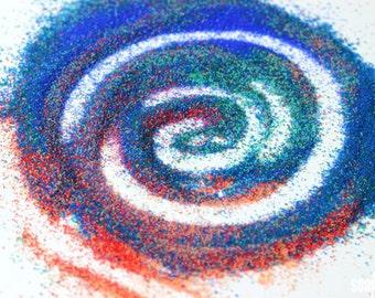 1 Ounce Jojoba Bead Mix (Choose Your Colors)
