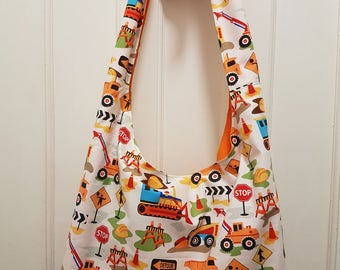 Babywearing handbag,travel,diaper,nappy bag Tula bliss,anchor,bandit etc,Beco,Ergo,manduca, boba, kinderpack,any fabric,Customized orders