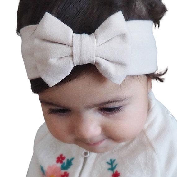 Baby bows and Headbands, headbands and bows, Baby Bow Headband, Baby Headband, baby girl outfits, baby girl coming home outfit, Baby Girl