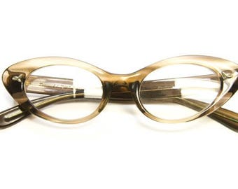 Bushnell Bausch Lomb Shooting Glasses